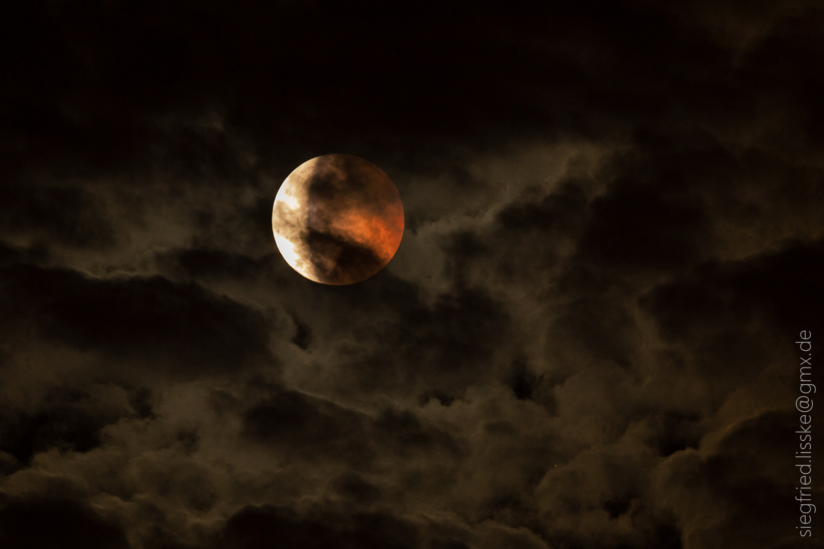 Blut Mond_20180727__DSC9241