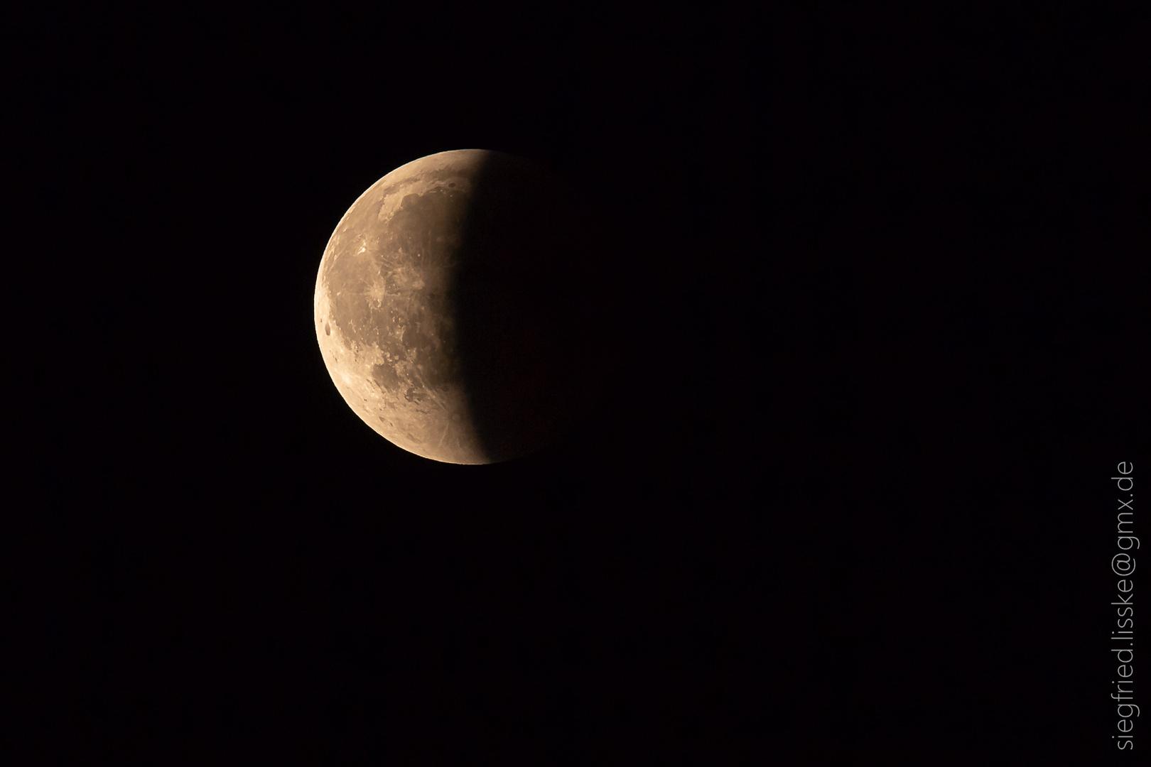 Blut Mond_20180727__DSC9287