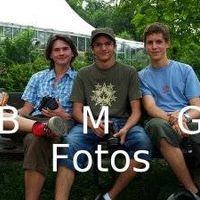 BMG Fotos