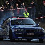 BMW 009