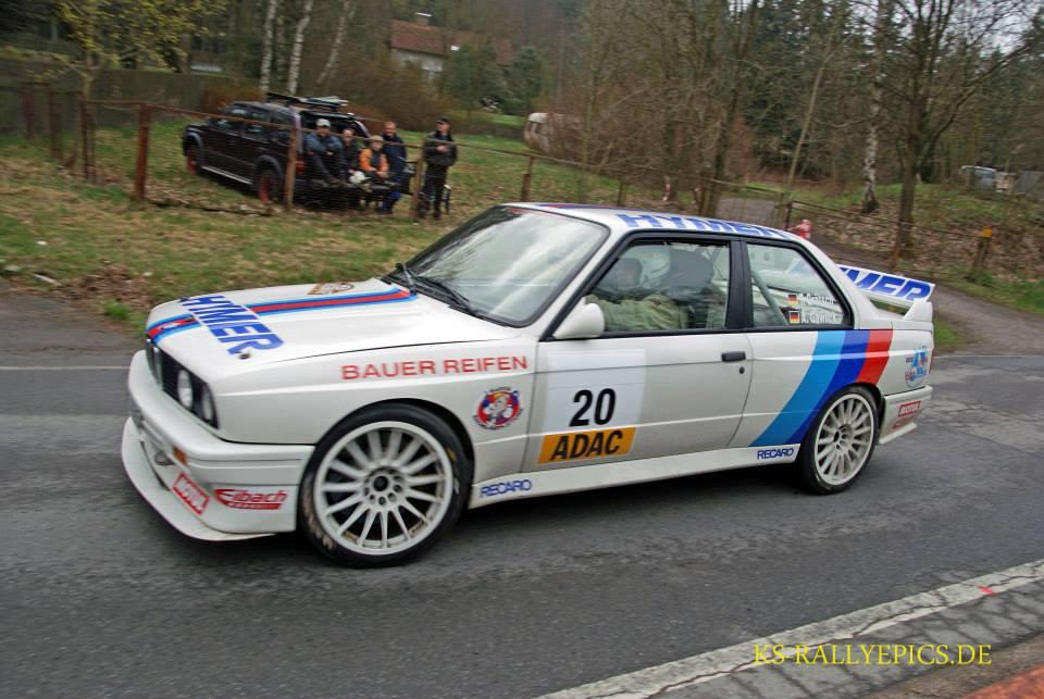 BMW!!!