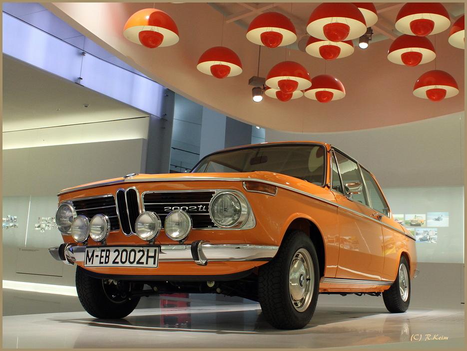 BMW-2002ti.....