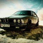 -- BMW 635 --
