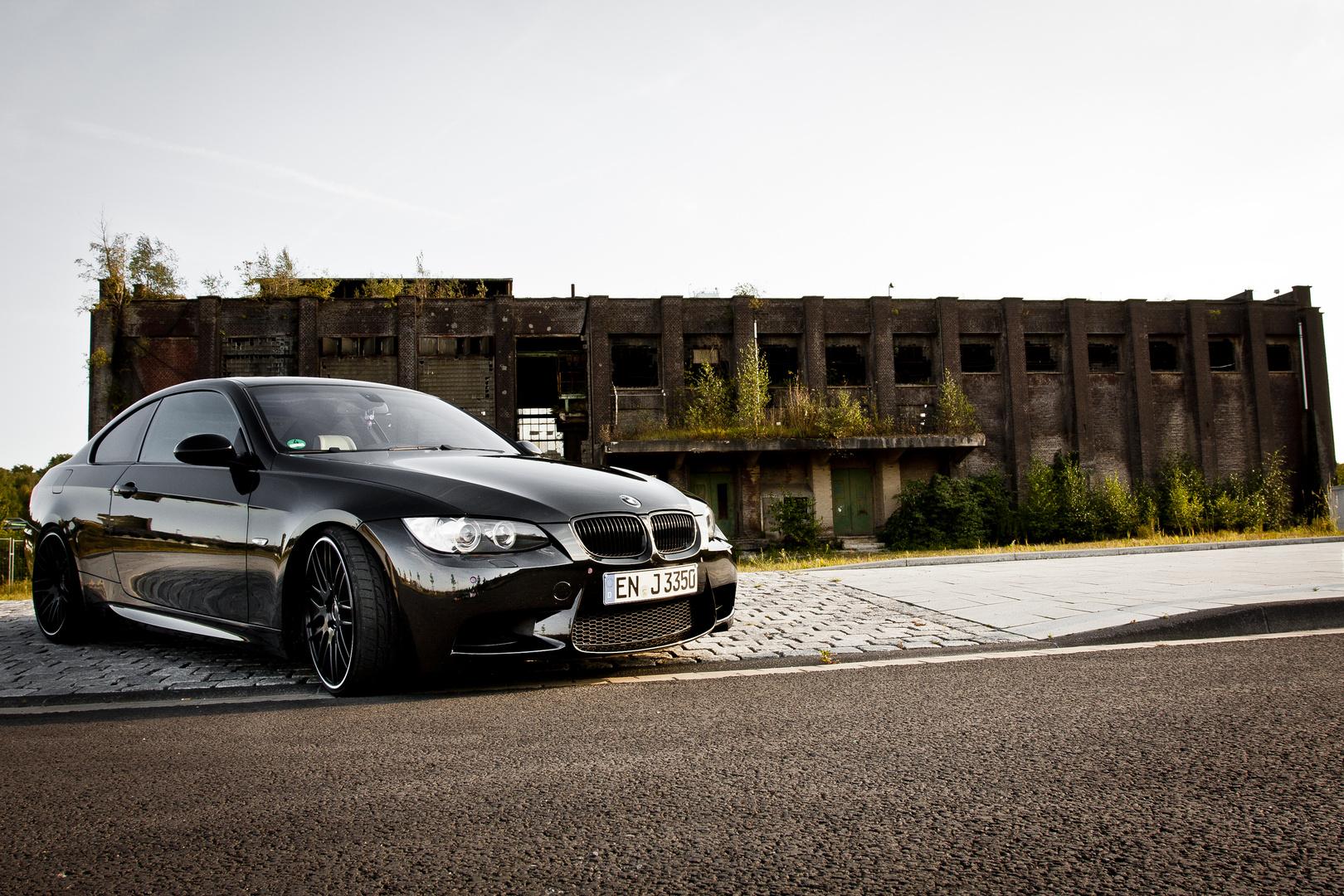 >>>BMW