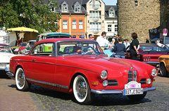 BMW am Turm (2)