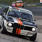 BMW CLASSIC s