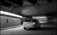 BMW - ICC