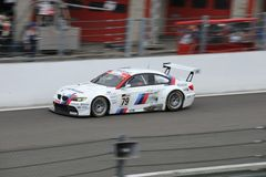 BMW IN BELGIEN