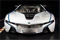 BMW Jahrgang 2013