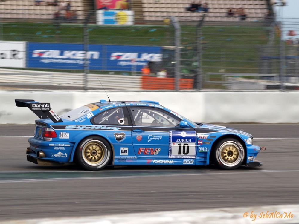 Bmw M3 Gts E46 Foto Bild Sport Motorsport Rundstrecke Bilder