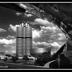 BMW-München