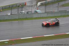 ~Bmw Nürburgring~
