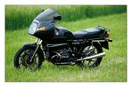 BMW R100RS Classic