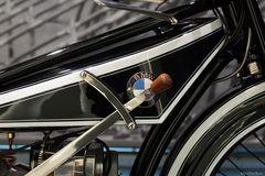 BMW R32 im Detail (2)