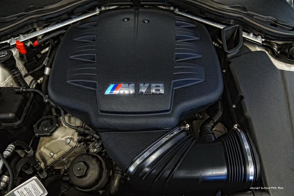 BMW V8 Motor Foto & Bild   autos & zweiräder, details und ...