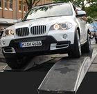 BMW xDrive 2