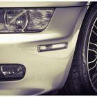 BMW Z3 2.8i