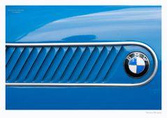 BMW_Isetta* Detail