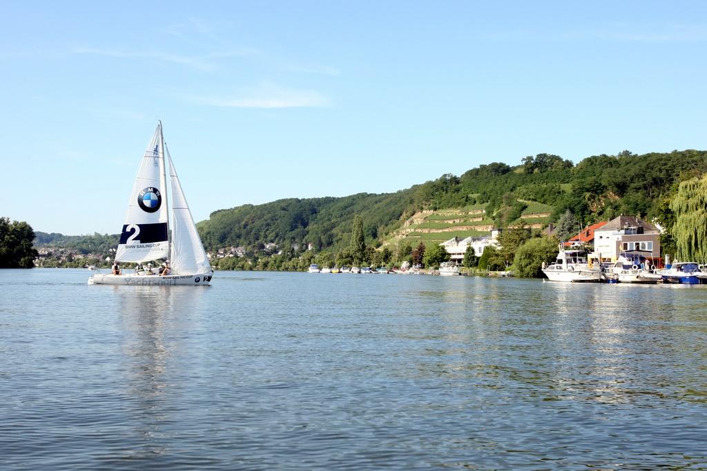 BMW_SC_Koblenz_02