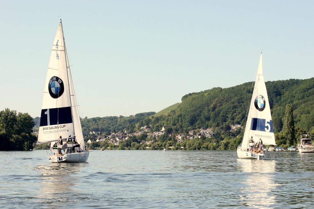 BMW_SC_Koblenz_03