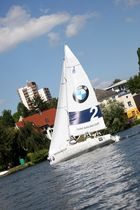 BMW_SC_Koblenz_06