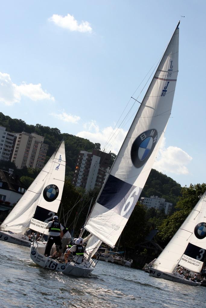 BMW_SC_Koblenz_13