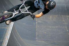 BMX cgn