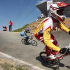 BMX-EM 2008