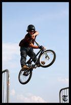 BMX Mannheim 1