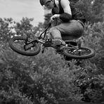 BMX Masters 2011