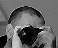 bnb-photoart