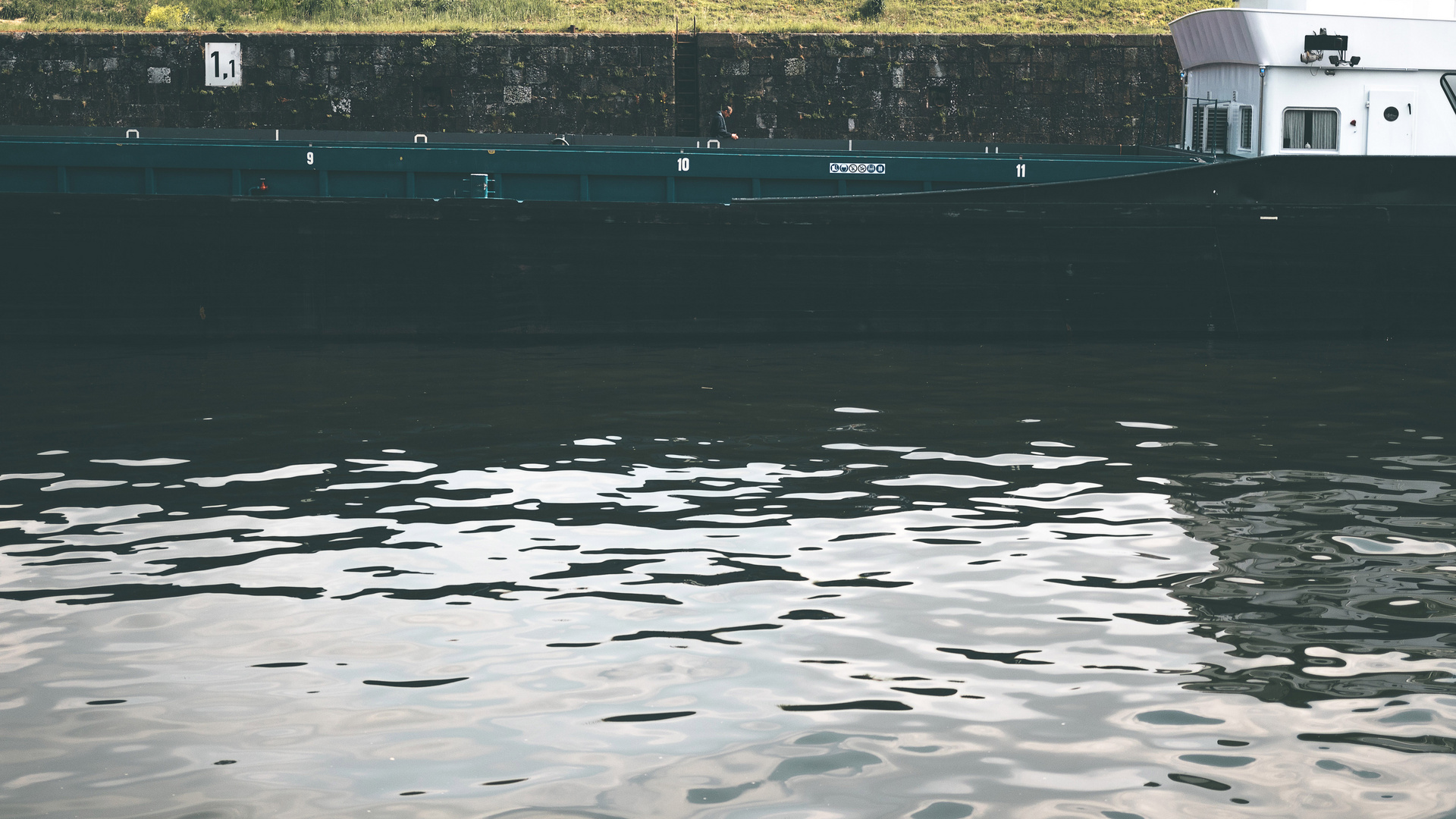 boat inspection 1.1