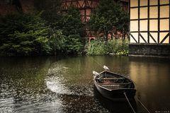 Boatbirds