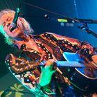 Bob Geldof [irl]