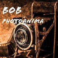 Bob PhotoAnima