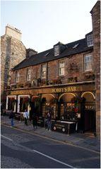 Bobby's Bar