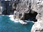BOCA DO INFERNO...mouth of hell