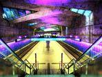 Bochum Underground V