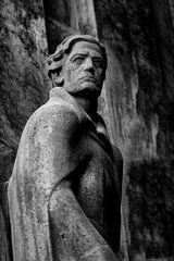 Bochumer Skulptur