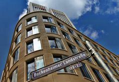 Bockenheimer Ldstr.