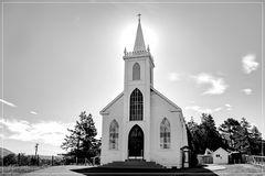 Bodega, Ca.
