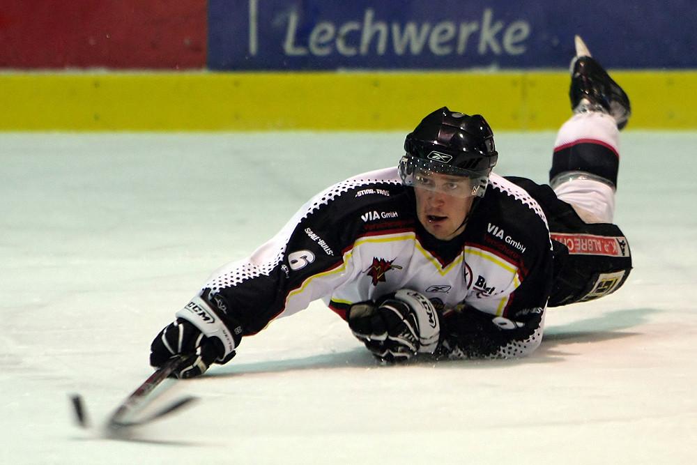 Bodenhockey