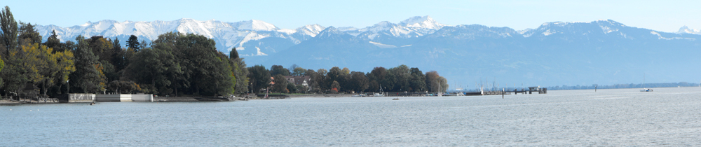 Bodensee...............