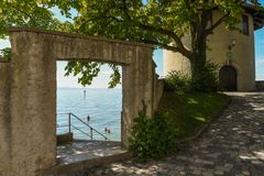 Bodensee-Idyll 1
