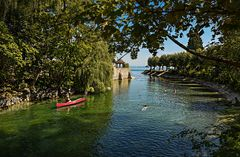 Bodensee-Idyll 2