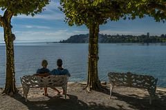 Bodensee-Idyll 3