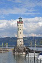 Bodensee - Lindau