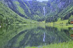 Bodensee Steiermark