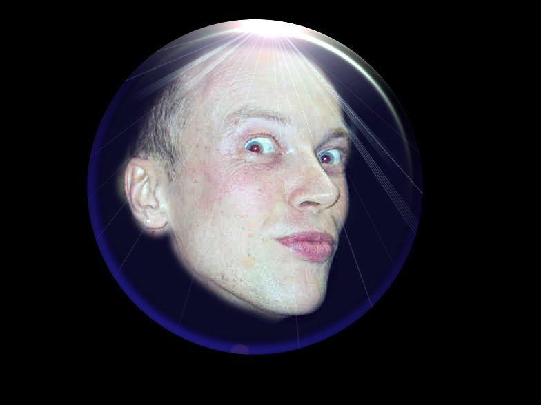bodhi bubble