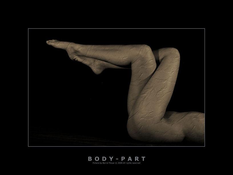 body-part...